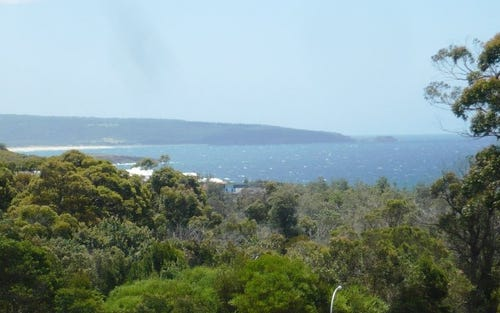 Lot 22a The Dress Circle, Tura Beach NSW 2548