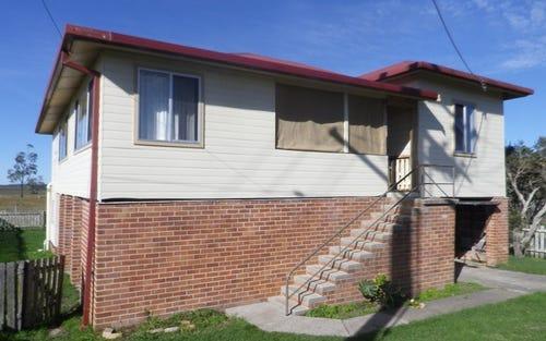 441 Right Bank Road, Kinchela NSW