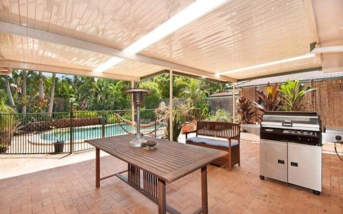 16 Horizon Drive, West Ballina NSW 2478
