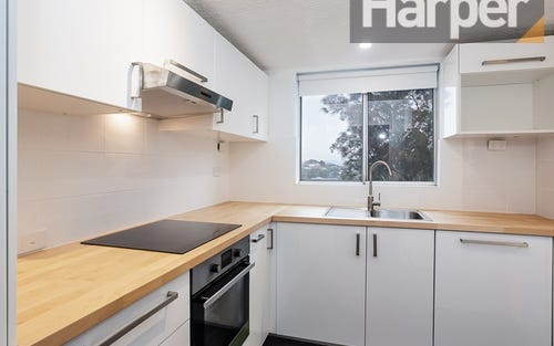 14/57 Nesca Parade, The Hill NSW