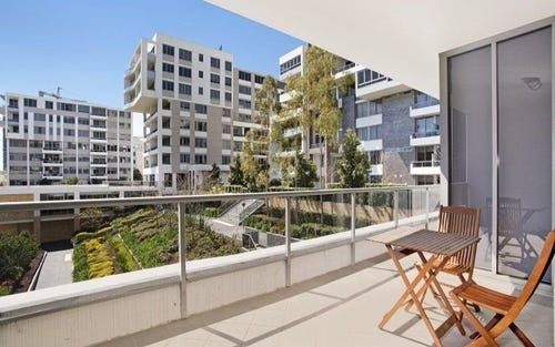 558/6 Mary Street, Rhodes NSW