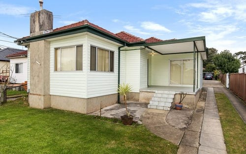 272 Excelsior Street, Guildford NSW 2161