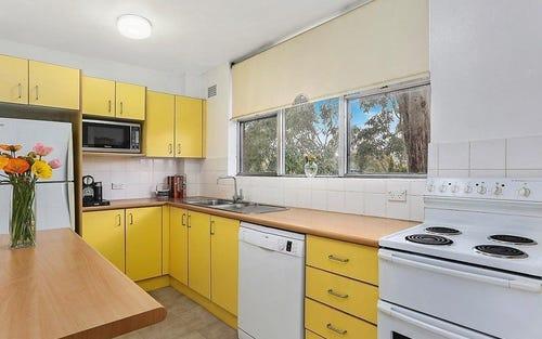 24/410 Mowbray Road, Lane Cove NSW