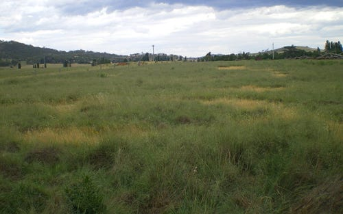 Lot 4, Monaro Highway, Bredbo NSW 2626