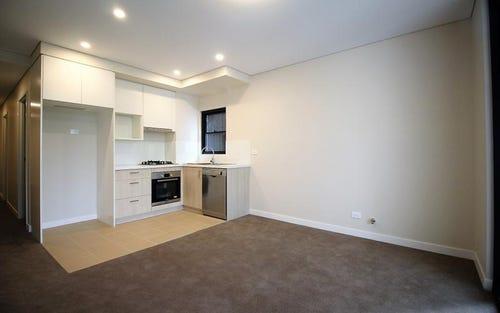 40 Edgeworth David Avenue, Waitara NSW