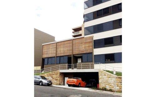T03/96 Maroubra Road, Maroubra NSW 2035