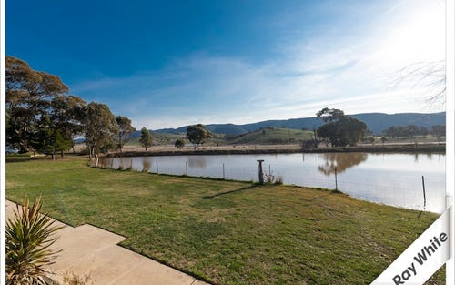 15 Ryans Road, Michelago NSW 2620