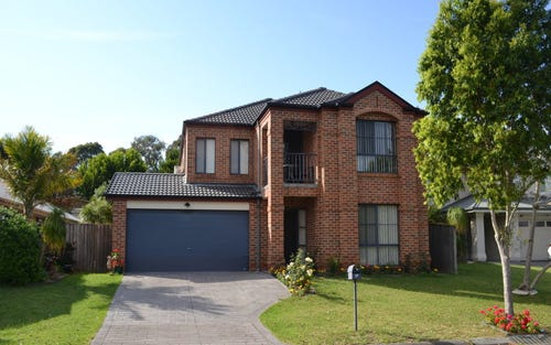 51 North Terrace, Dapto NSW 2530
