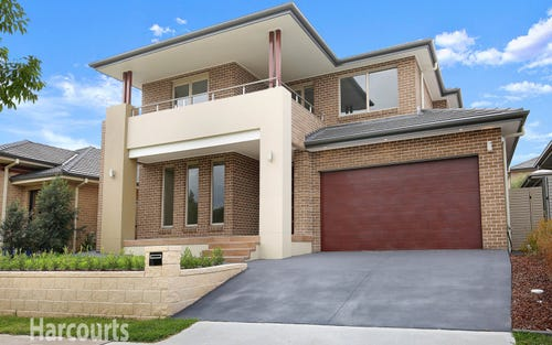 29 Ripple Avenue, The Ponds NSW