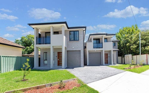 965 Henry Lawson Drive, Padstow Heights NSW