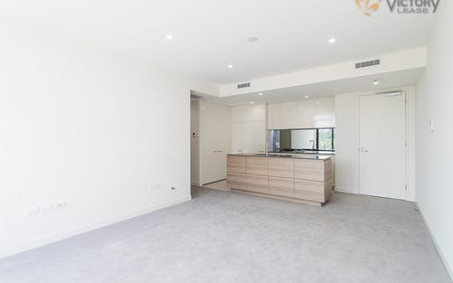 D403/316-322 Burns Bay Road, Lane Cove NSW