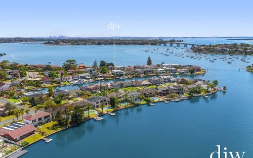 16 Murray Island, Sylvania Waters NSW 2224