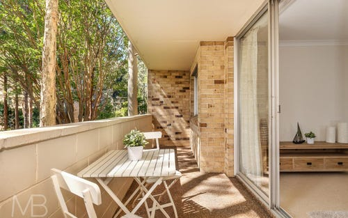 19/7 Broughton Road, Artarmon NSW 2064