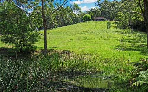 1030 Princes Highway, Conjola NSW 2539