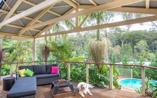 24 Capricorn Avenue, Narrawallee NSW 2539