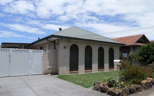 1/4 Hugh Street, Belmore NSW