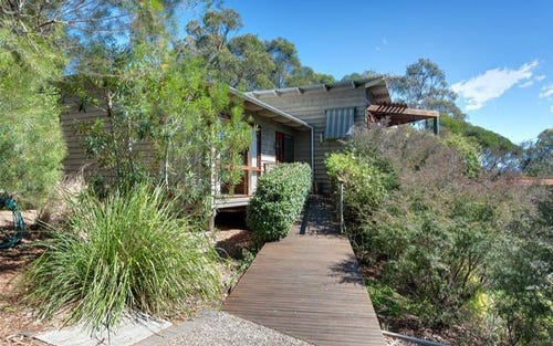 122 Vista Avenue, Catalina NSW 2536
