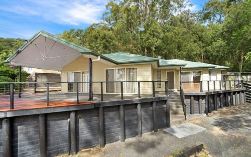 8 Janelle Close, Umina Beach NSW 2257