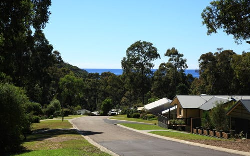 Lot 169 Warragai Place, Malua Bay NSW 2536