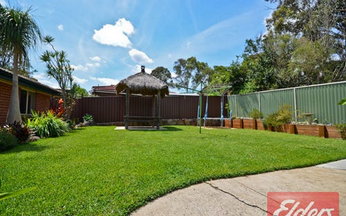 7 Andaman Street, Kings Park NSW 2148