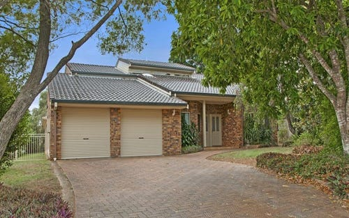 3 Adele Place, Alstonville NSW 2477