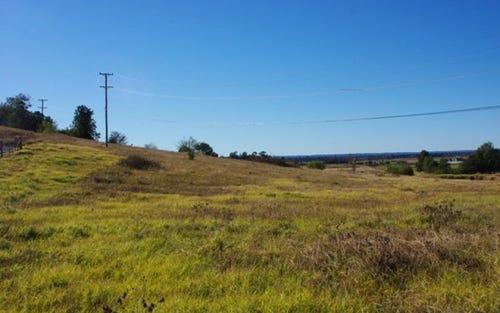 Lot 102 Hibberts Lane, Freemans Reach NSW 2756