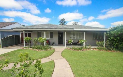 104 Lawson Avenue, Singleton NSW 2330