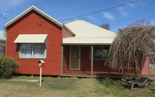8 Camerons Lane, Glen Innes NSW 2370