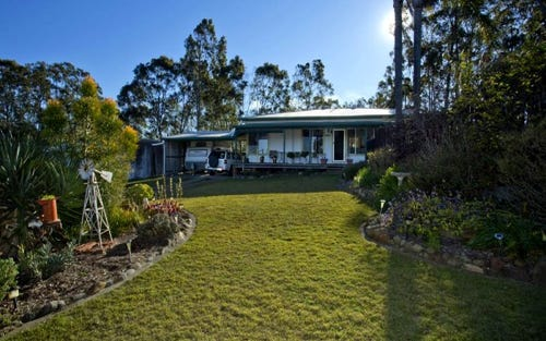 249 Dalwood Rd, Branxton NSW 2335