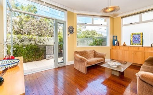 1&2/58 Arcadia Street, Coogee NSW 2034