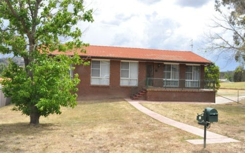 1 College Road, South Bathurst NSW