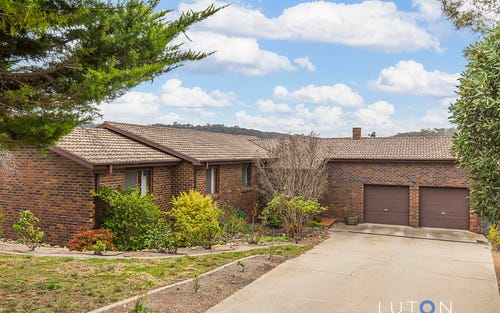 17 Wray Place, Gowrie ACT 2904