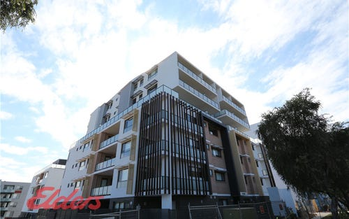 18,46/9-11 Weston St, Rosehill NSW