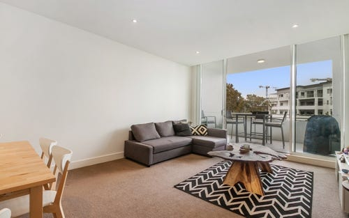 409/68 Peninsula Drive, Breakfast Point NSW 2137