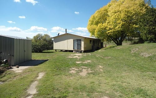 521 Eusdale Road, Meadow Flat NSW