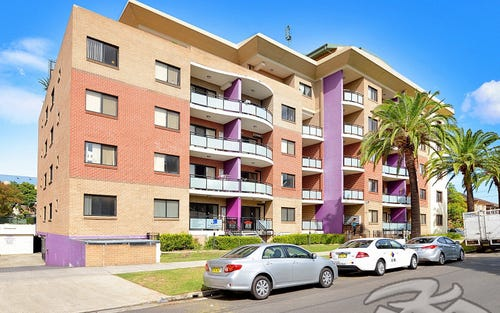 12/8-16 Eighth Ave, Campsie NSW 2194