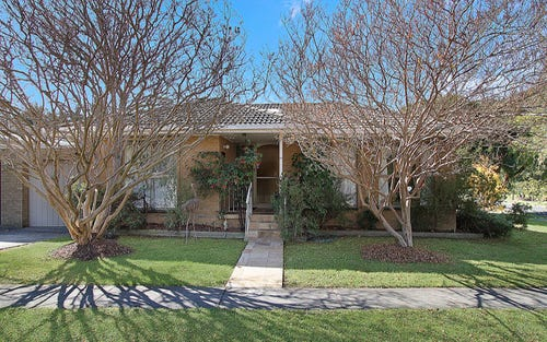10/23 Williams Road, Croydon NSW 2132