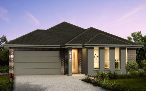 Lot 62 Wingello Crescent, Tullimbar NSW 2527