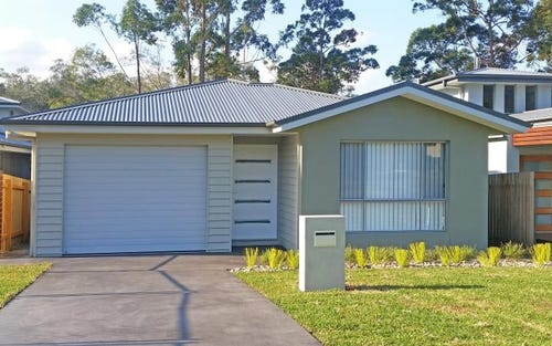 14A Koel Crescent, Port Macquarie NSW