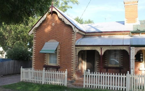 176 Havannah Street, Bathurst NSW 2795