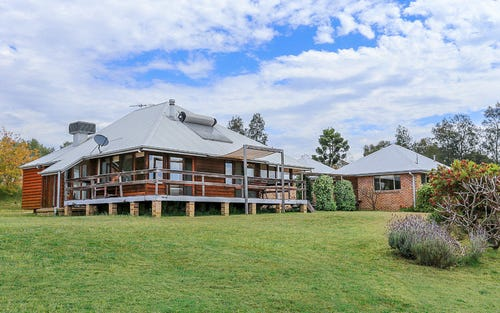 458B Elderslie Road, Branxton NSW 2335