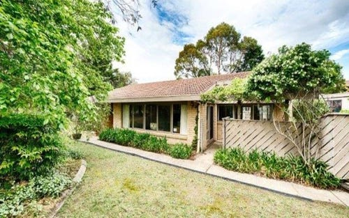 37 Weathers Street, Gowrie ACT