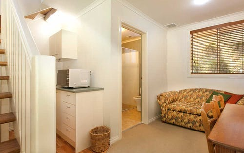 Loft 13 47 Kings Rd, Cooranbong NSW