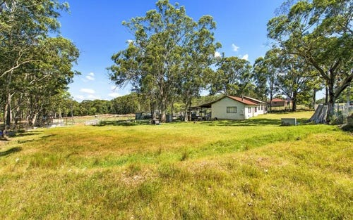 27 Eagleview Road, Minto NSW 2566