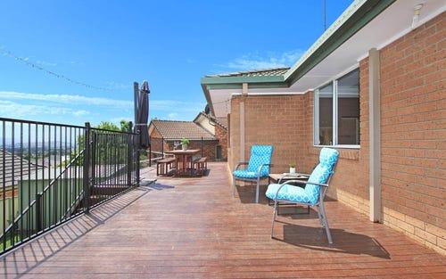 4 Barwon Place, Albion Park NSW 2527