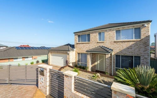 16 Edrom Close, Prestons NSW 2170