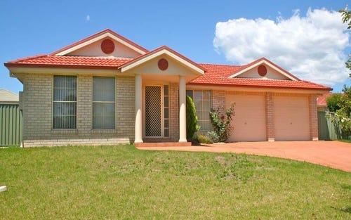 29 Tulip Oak Drive, Ulladulla NSW 2539