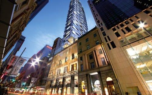 1807/38 York Street, Sydney NSW 2000