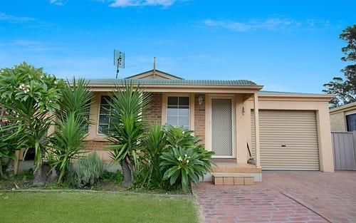 5 Winchester Drive, Lake Munmorah NSW
