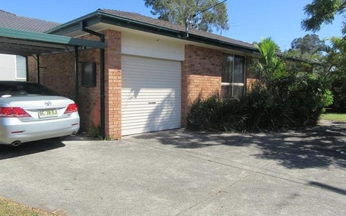 1/3 Catherine St, Swansea NSW